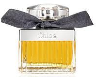 Chloe Eau de Parfume Intense (Изысканные, обволакивающие, королевские духи для роскошных и особенных женщин)