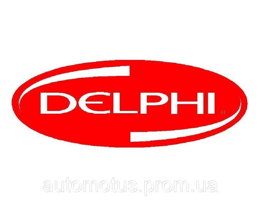 Масло моторное Delphi Prestige  4L