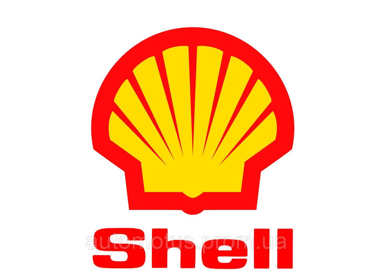 Масло моторное Shell Helix Ultra 5W30  4L