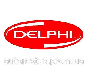 Масло моторное Delphi Prestige  1L