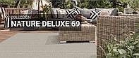 Ковровое покрытие GB Carpets NATURE DELUXE 69