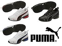 Кроссовки Puma Escaper SL (ОРИГИНАЛ) — в Категории