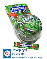 _NEW СААДЕТ Жуйка Фіксики банка МІКС 3,5г*150шт, фото 1