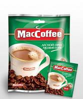 """Кава """"Мак-3"""" Лісовий горіх (1*20/25)"""