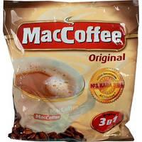 "Кофе ""Мак-3х1"" (1 * 10 * 10/5) лента"