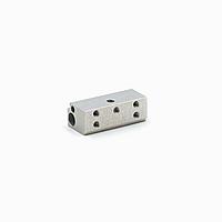 Нагрівальний блок Heating Block Raise3D