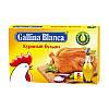 Кубик Курячий Gallina Blanca 10г (1*48/24)