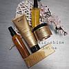 Спрей для блеска волос Indola Glamorous Oil Detangler ,150 мл, фото 2