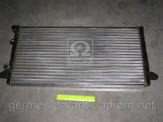 Радіатор охолодження VW PASSAT B4