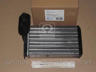 Радіатор опалювача SKODA OCTAVIA 97, VW PASSAT 88-97, CHERY