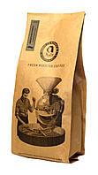 Кофе ароматизированный зерновой Марагоджип швейцарский шоколад, 0,5кг.