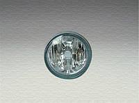 Продам фару противотуманную на Пежо Партнер 2009(Peugeot Partner), фото 1