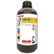 УФ-чернила Mimaki LUS-150 (CMYKW) 1 л