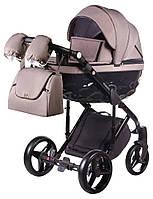 Детская коляска 2 в 1 Adamex Chantal C205