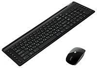 Комплект Crown CMMK-950K Wireless Black