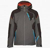 Куртка лыжная мужская Killtec Senor L5 30364-203 Килтек р.S,L,XL