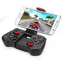 Джойстик Bluetooth V3.0 IPEGA PG-9033 под телефон Беспроводной джойстик Джойстик игровой Игровой манипулятор
