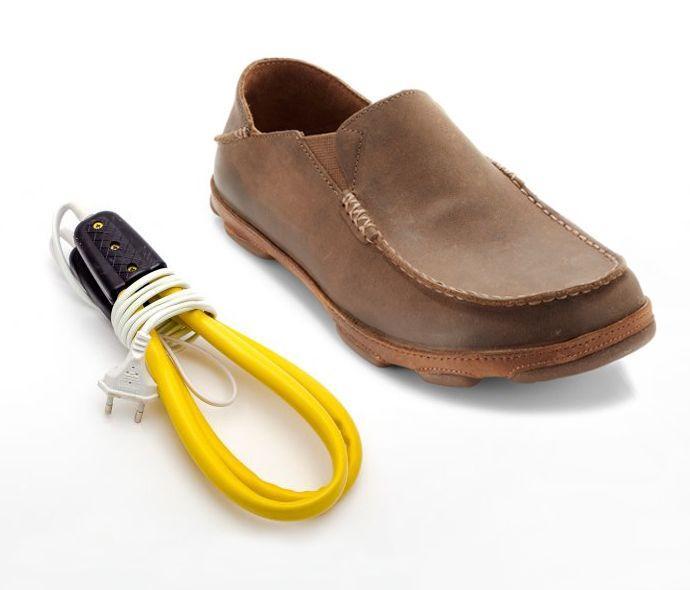 Сушилка для обуви Ranger RA 8896
