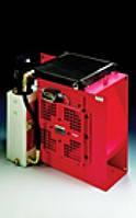 Охолоджувач, теплообмінник , рідинний охолоджувач FLKS Hydac