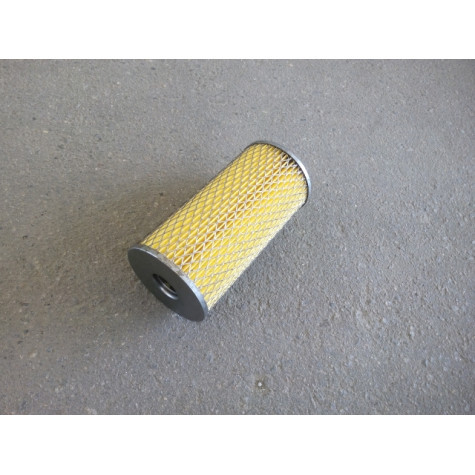 Фильтр масляный (элемент) ГАЗ-53,ПАЗ (ЭФМ-440А, 53-1012040) МЕ-003, AF-211