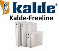 """Радиатор стальной """"Kalde"""" тип 22 500*600"""