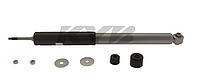 Амортизатор задний газовый KYB Chrysler/Dodge Crossfire (03-) L , R 553364