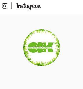 Мы в Instagram. Присоединяйся к нам!