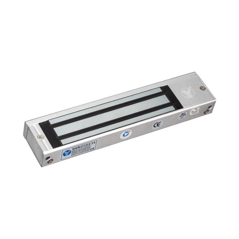 Электромагнитный замок YM-180N (LED)