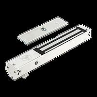 Электромагнитный замок YM-280IS(LED), фото 1