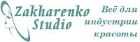 Интернет-магазин ZakharenkoStudio