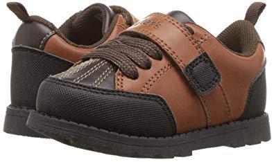 9d8c4acfe Кроссовки туфли детские EUR 25 26 27 28 30 Carters Картерс кеды для  мальчика - MarkShop