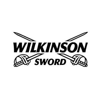 Бритвы Wilkinson (Schick)
