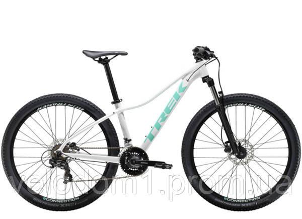 "Велосипед Trek 27,5"" - 29"" Marlin 5 WSD (2019)"