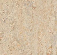 Натуральні лінолеум Forbo marmoleum real, фото 1