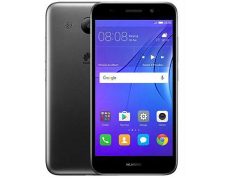 Huawei Y3 2017 (CRO-U00)