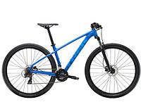 """Велосипед Trek 27,5"""" - 29"""" Marlin 5 blu (2019), фото 1"""