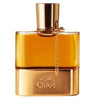 Chloe Love Eau Intense 75 ml edp (Таинственный, роскошный парфюм для утонченных привлекательных женщин)