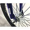 "Детский велосипед TopRider ""804"" 20, фото 4"