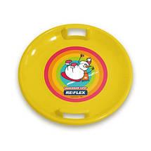 Саночный круг RE:FLEX, фото 2