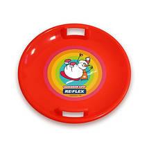 Саночный круг RE:FLEX, фото 3