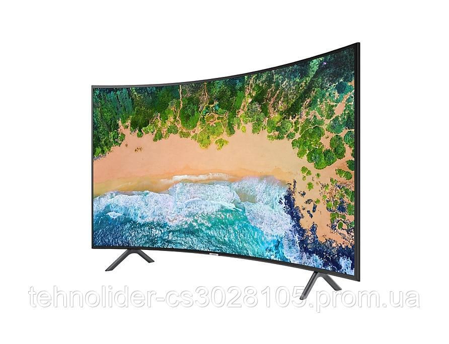 Телевизор Samsung UE49NU7300UXUA