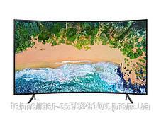 Телевизор Samsung UE49NU7300UXUA, фото 2