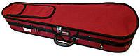 Кейс для скрипки STENTOR 1372/ARD - VIOLIN 4/4 RED, фото 1