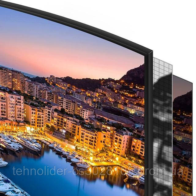 технология UHD Dimming Samsung фото 2