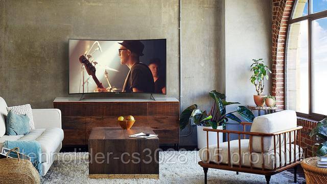 Тонкий и стильный Samsung фото 3