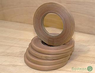 Кромка мебельная Черешня Европейская(натуральная) - с клеем