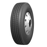 Грузовая шина 315/70 R22,5 JY588 Jinyu  рулевая