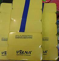 Пояс-поплавок детский пояс для обучения плаванию пояс-поплавок ВОЛНА для плавания детский купить Киев