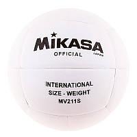 Мяч волейбольный Mikasa MV211S