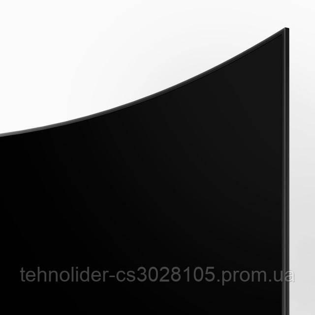 выгнутый Samsung фото